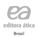 Brasil Editora Atica