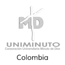 Colombia_Uniminuto