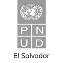 El Savador PNUD