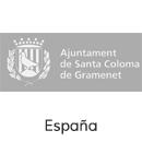 Espana Ajuntamen tSanta Coloma de Gramenet