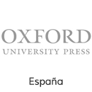 Espana Editora Oxford
