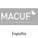 Espana MACUF