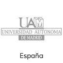 Espana UAM