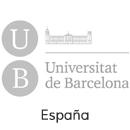 Espana_UB