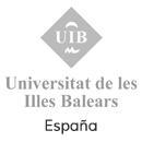 Espana UIB