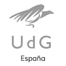 Espana UdG