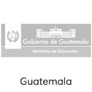 Guatemala MINEDUC