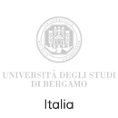 Italia Universita Bergamo