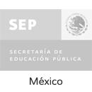 Mexico SEP