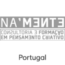 Portugal Namente