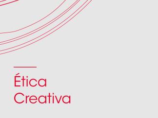 Casa Creativa Ética Creativa