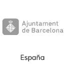 España Ajuntament de Barcelona