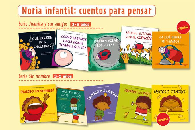 NORIA-INFANTIL-CUENTOS-PARA-PENSAR