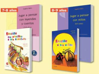 noriaprimaria-libros-angelica